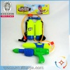 summer toy big water guns for sale
