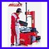 Tire Changer ML-890