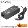AC Power Bank AD-C51J 5.3V 2.0A For Casio