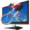 Cheap 3D LED TV Ultra-thin 65'' 100'