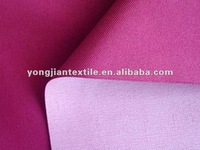 300D Nylon Oxford Cheap Fabric for Garment