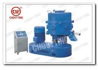 CWZL-150L Plastic Mixing Granulator