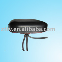 GPS GSM WIFI Car Antenna (Factory)