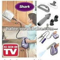 As Seen On TV Portable Steam Cleaner