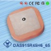 (Manufacture) High Performance, Low Price xxxxxx- rfid antenna