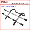 Multi Function Door Gym Bar