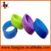 Silicone Thumb Ring For Men