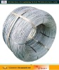 High Strength Stainless Steel Spring Wire Manufacture