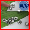 The toys precision miniature bearing