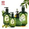 Olive Oil Revitalize Balancing Shampoo Cosmetic