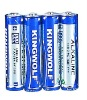 Alkaline battery(AA,AAA,C,D,9V size)1.5v aaa am4 lr03 alkaline battery