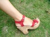 Nice ladies shoes for sale