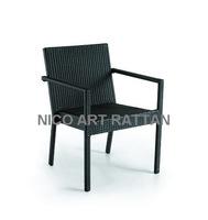 garden chair N0803088 new range