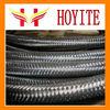 SAE J517 hydraulic hose r5