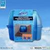 450g calcium choride moisture absorber