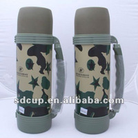 Stainless Steel Water Thermos
