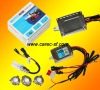 HID Xenon Kit for motorcycle motorcycle headlight Motorcycle HID Kit