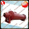 Wet Ball Mill Made In Henan Ruiguang