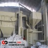 limestone powder plants