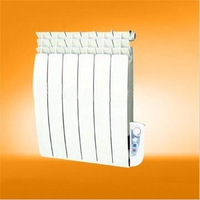 SY-500B-6BB Electric Oil Radiator
