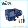 XINYA jet series 1.5hp ac electric jet self-priming clean water pump(DP505A)