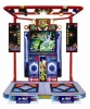 G - 004 3.0 version Dancing machine arcade dance machine
