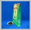 Natural Taste China Jasmine Green Tea