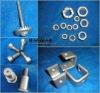 Dacromet Surface Treatment Manufacturer Supplier