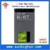 BL-4CT for cellular phone