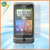 High Grade LCD Anti-Glare Cell Phone Matte Screen protector for HTC T-Mobile Desire Z G2