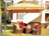 outdoor furniture,garden set