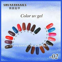 hot sale uv gel is on Promotion