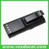 For Motorola two way Radio GP-300 GP-88 BT-88 1800 mAh two way radio battery