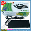 For Xbox 360 Slim Power Supply, Factory Price!(OEM & Original)