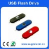 USB Flash Drive,capacity from 64MB to 32GB,OEM/ODM service