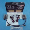 HID xenon kits 2010 special offer h1 h3 h7 h11 9005 9006