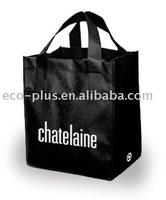 New Reusable Sturdy Shopping Bag