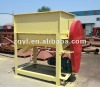 YULONG SHJ100 small poultry feed mixer