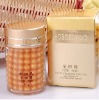 Bio Gold Pearl Eye Cream