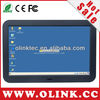 "Olink 10.2"" embedded PC with touch screen,UART ports,WiFi,Bluetooth(M1020)"