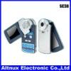 8X Digital Zoom Digital Video camera camcorder DV PC Camera SC38