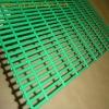 welded wire mesh panel/Galvanized Iron Wire Mesh(factory)