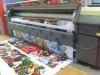 large format outdoor printer