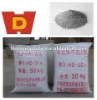 High Alumina Mullite Refractory Castables and Precast Blocks