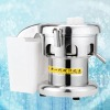 WF-B3000 fruit juicer machine