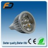 4W LED MR16 Spot light