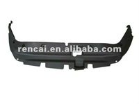 Radiator shield upper for Toyota RAV4 2008
