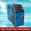 Mold Temperature control Machine / Mold Temperature Machine