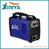 XINYA WSM series arc portable inverter welding machine welder (WSM-130)
