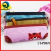 fashion promotional pu pen bag for students